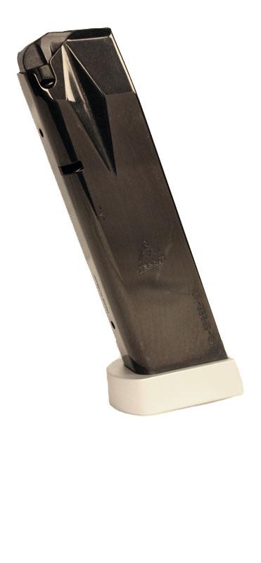 Sig Sauer P226 X-Five 9mm 19RD Magazine