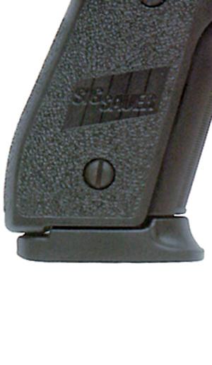 X-Grip -  Sig P228/P229