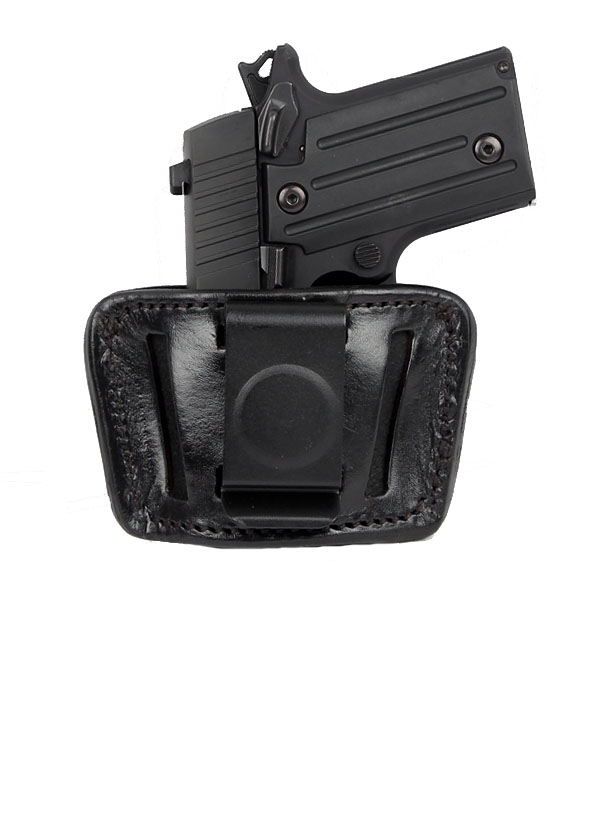 290 Best Images About The High Priestess Ii On Pinterest: Sig Sauer P290 Open Top Belt Clip Leather Holster