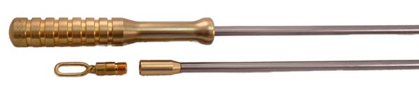 Pro-Shot 2-Piece Shotgun Cleaning Rod 36