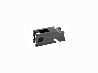 Sig Sauer Locking Insert - P220 Stainless Slide Models