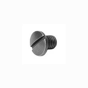 Sig Sauer Grip Screw, Slotted Head - P239