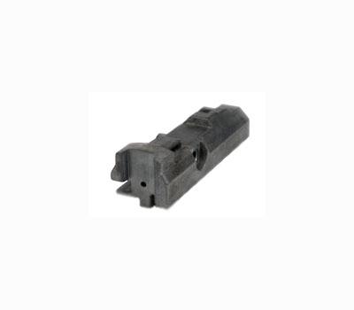 Sig Sauer Breech Block - P225