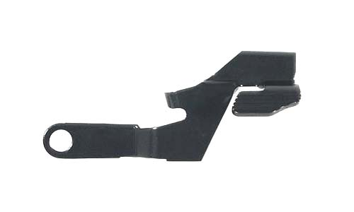 SIG Slide Catch Lever - X-FIVE P226, P228, P229 E2