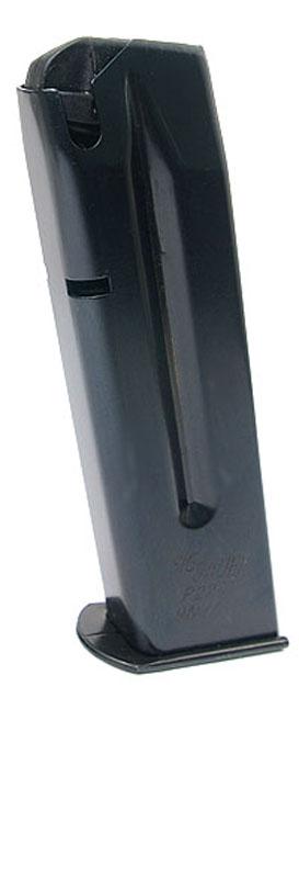 Sig Sauer P226 .40/357 10RD magazine