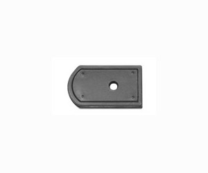 SIG Rubber Magazine Base Plate - P226