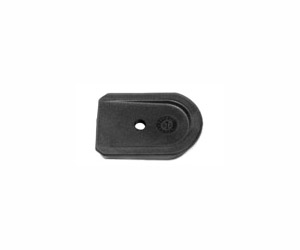 SIG Magazine Base Plate - P228-13RD, German P229 .40 12RD