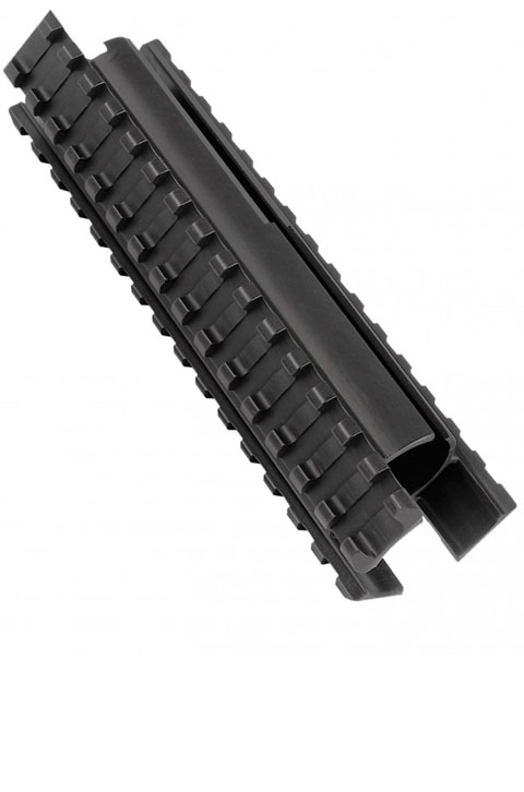 ERGO Tri-rail Forend - Remington 870