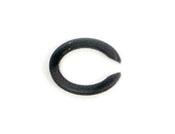 HK Snap Ring USP Compact
