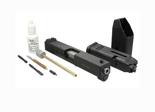 Advantage Arms .22 Caliber Conversion Kit with Cleaning Kit - GLOCK 19/23 GEN4