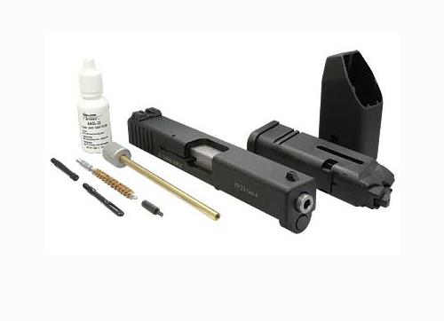 Advantage Arms  22 Caliber Conversion Kit - For GLOCK 20/21
