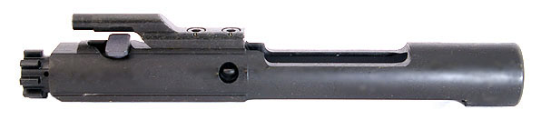 Rock River Bolt Carrier Group