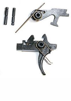 Rock River Arms National Match Trigger Kit