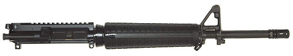 Rock River Arms AR-15 Mid-Length A4 .223 16