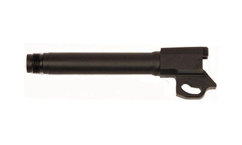 Sig Sauer SIGPRO 2022/2009 Replacement Barrel - 9mm - THREADED