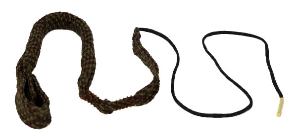 Bore Snake, Handgun - .22 Caliber