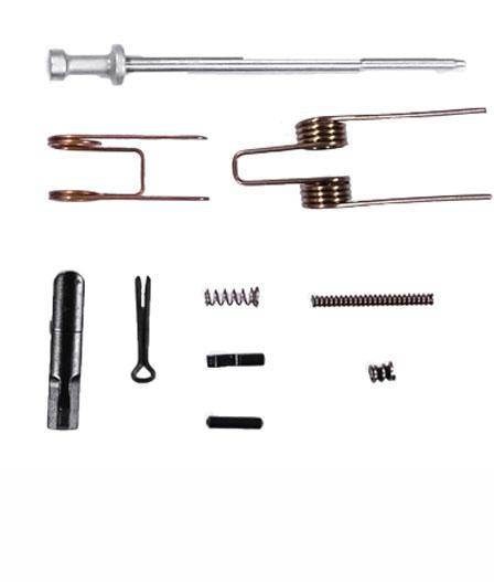 DPMS AR-15 Field Repair Kit
