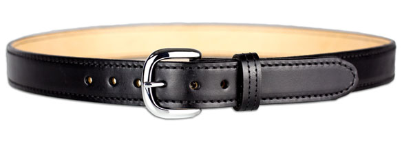 Blade-Tech Reinforced Looper Gun Belt - 40