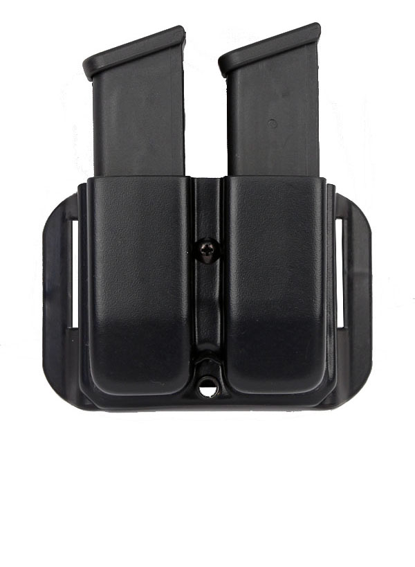 Blade-Tech Double Magazine Carrier - H&K P2000