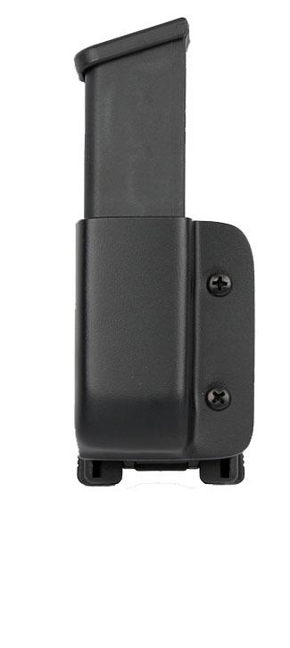 Blade-Tech Single Magazine Carrier - H&K USP COMPACT 9/40