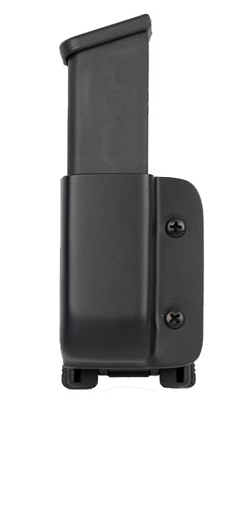 Blade-Tech Single Magazine Carrier - H&K USP 9/40 Full Size