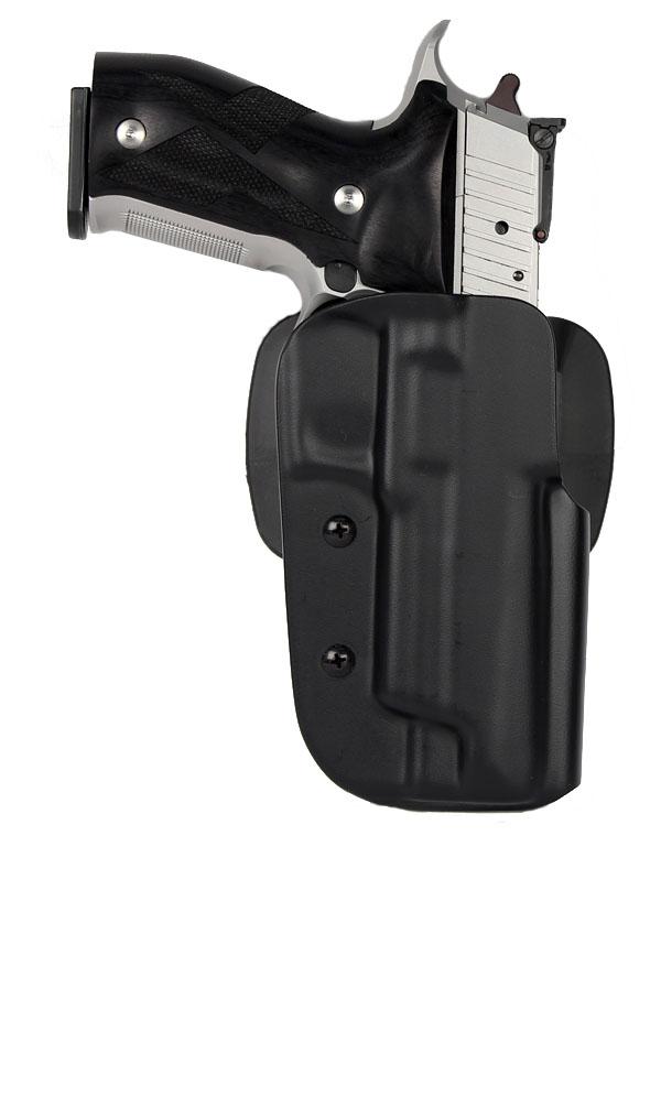 Blade-Tech Sting Ray Belt Holster - SIG GSR RAIL