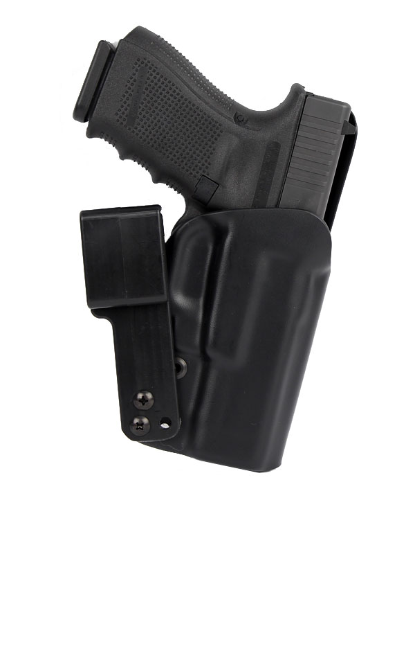 Blade-Tech UCH Holster - SPRINGFIELD XD 4