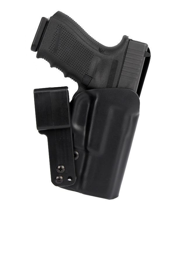 Blade-Tech UCH Holster - SIG GSR RAIL