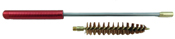 Pro-Shot Bronze Chamber Brush Tool 12 ga.