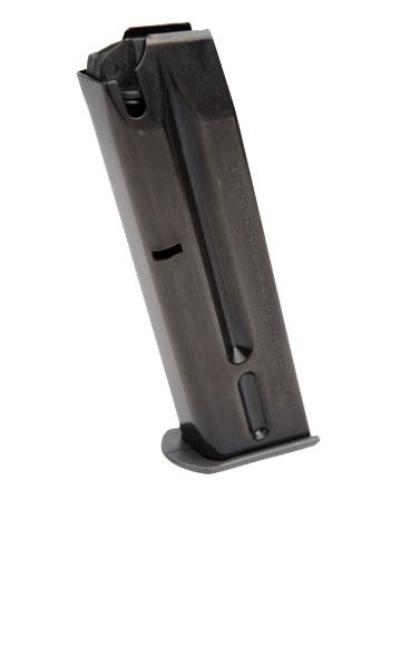 Check-Mate Beretta 92FS, M9, 9mm - 10rd magazine