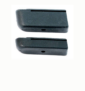 Check-Mate 1911 Magazine Slide On Bumper Pads