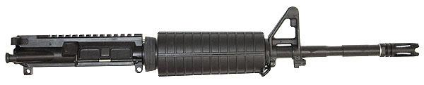 CMMG AR-15 M4 .223 14.5