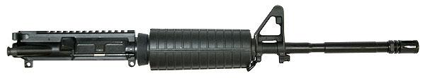 CMMG AR-15 M4 .223 16