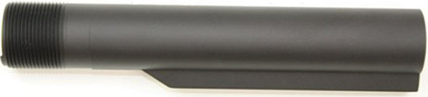 DPMS Mil-Spec Carbine Buffer Tube
