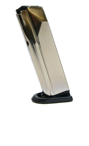 FN FNP-40 .40S&W 14RD Magazine