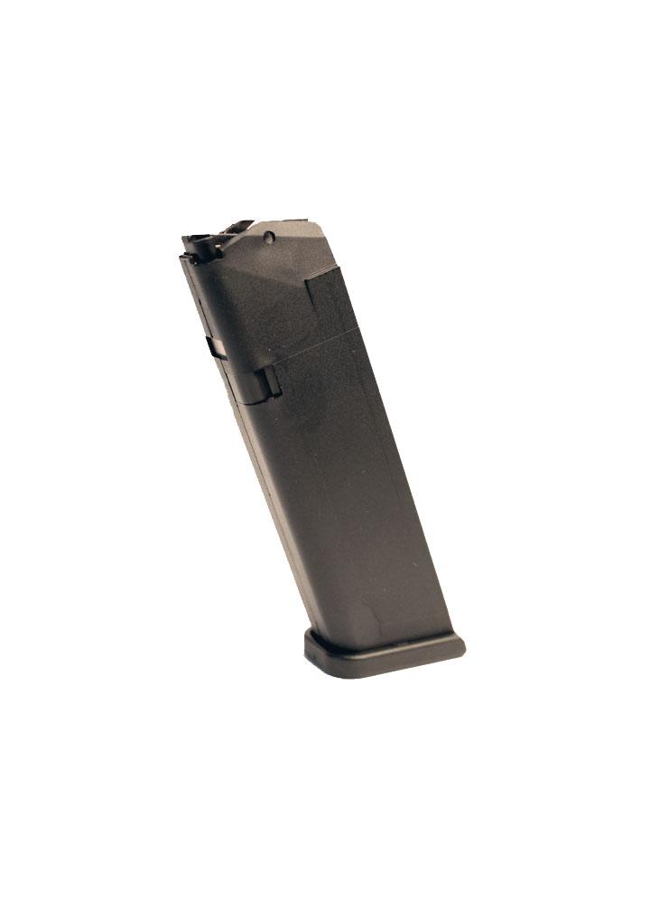 Glock 17 9mm Magazine - 10 ROUND