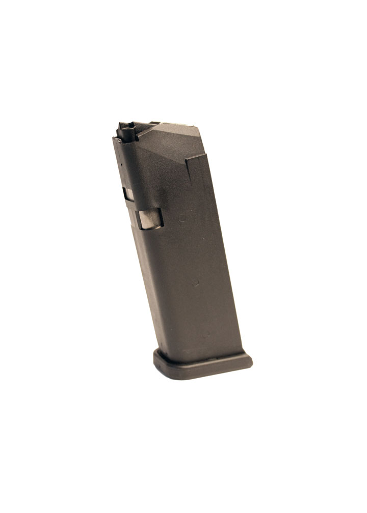 Glock 19 9mm 15RD Magazine