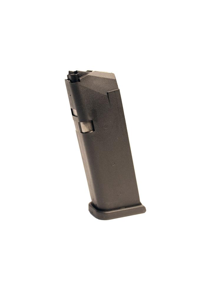 Glock 32 357 SIG Magazine - 10 ROUND