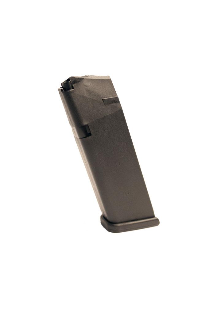 Glock 20 10mm 10RD Magazine - 10 ROUND