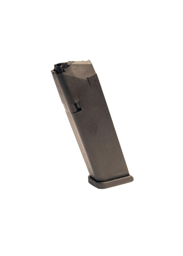 Glock 31 357 SIG 15RD Magazine