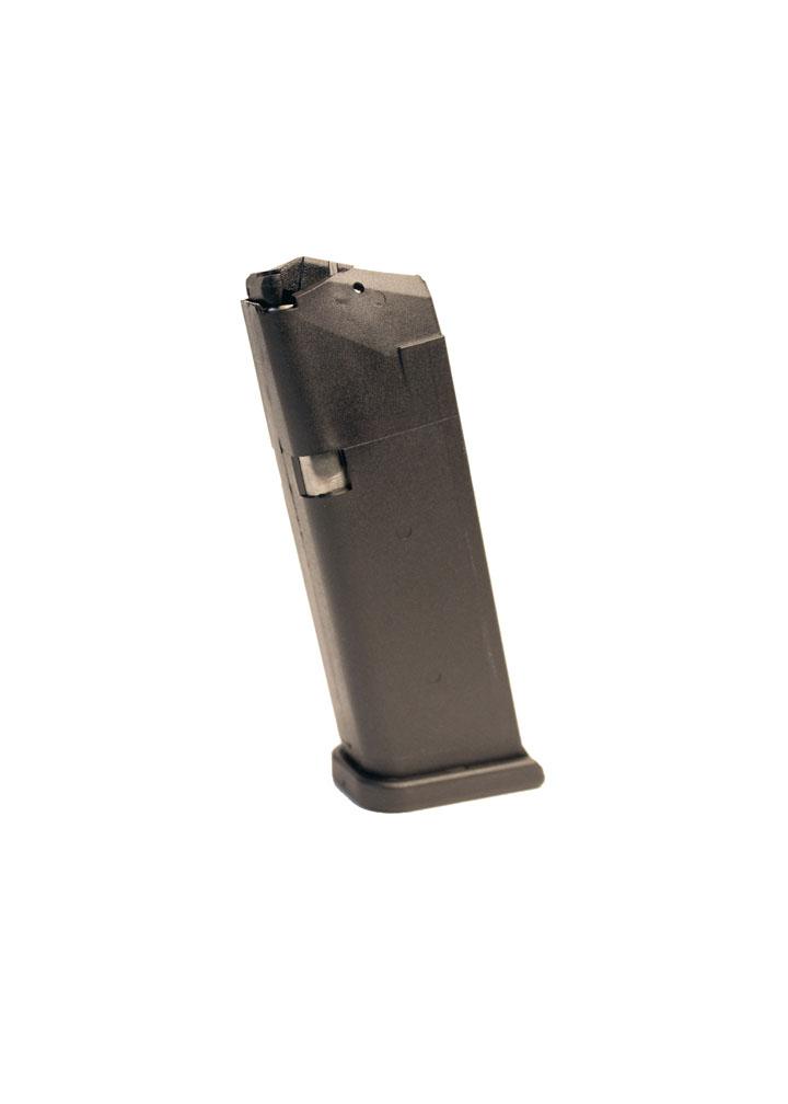 Glock 23 .40 S&W Magazine - 10 ROUND