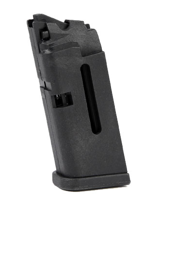 Advantage Arms .22LR 10RD Magazine - GLOCK 26-27