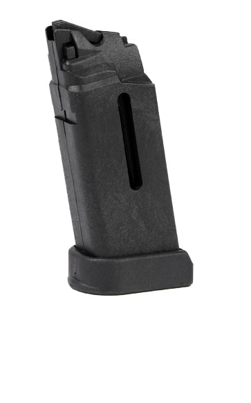 Advantage Arms .22LR 10RD Magazine - GLOCK 29-30