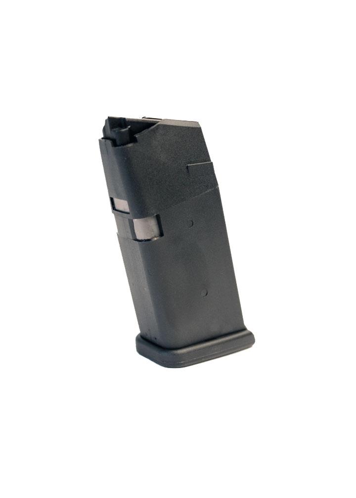 Glock 30 .45ACP 9RD Magazine