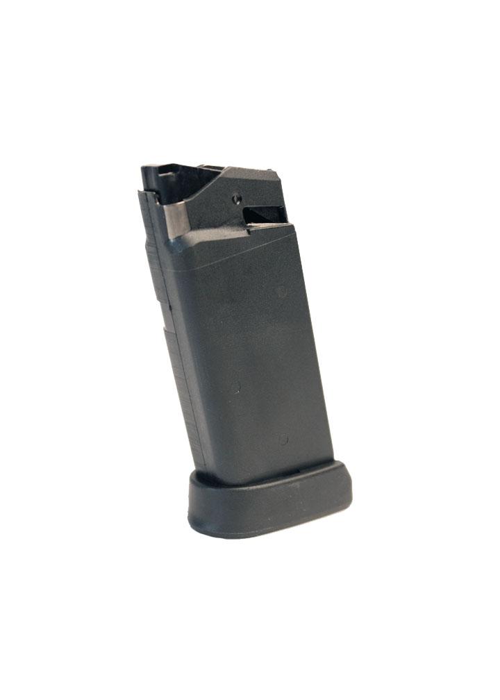 Glock 36 .45ACP 6RD Magazine