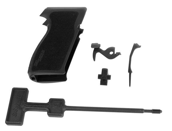 Sig Sauer E2 Grip Kit P220