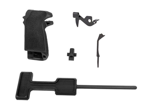 Sig Sauer E2 Grip Kit P229