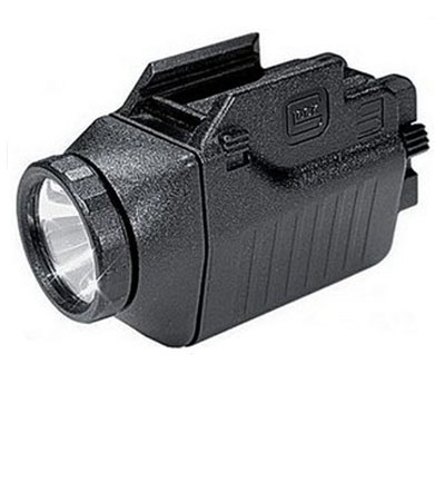 GLOCK Tactical Light