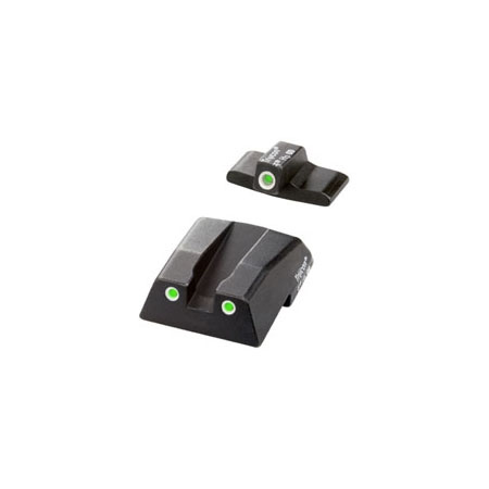 Trijicon Night Sight Set - HK45C, P30
