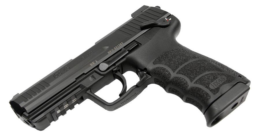 HK45-LE